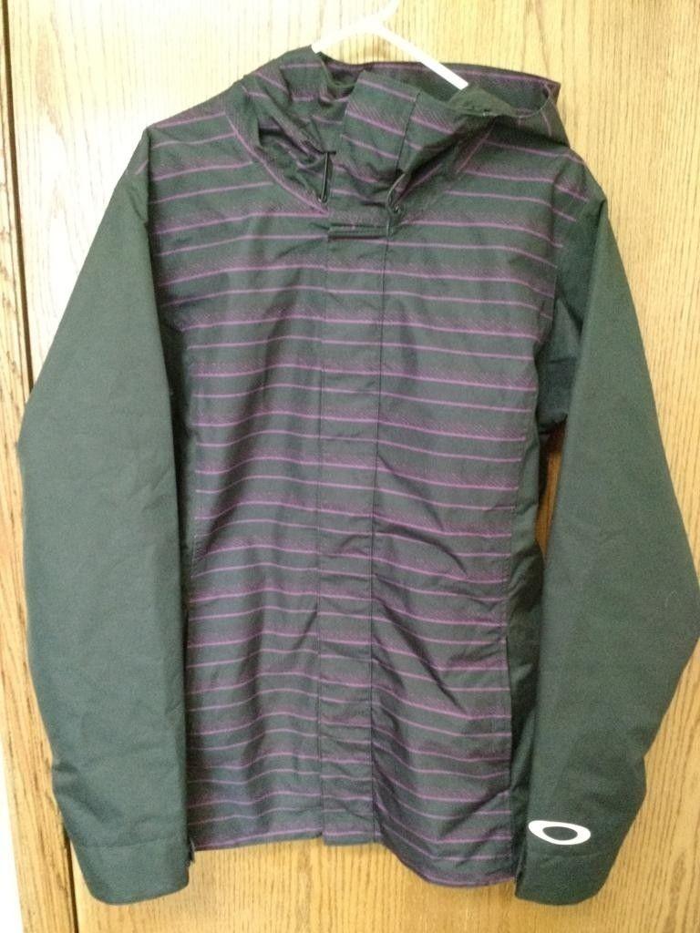 Mayhem women's jacket - IMG_20150227_164003447_zpsdzuqxixu.jpg