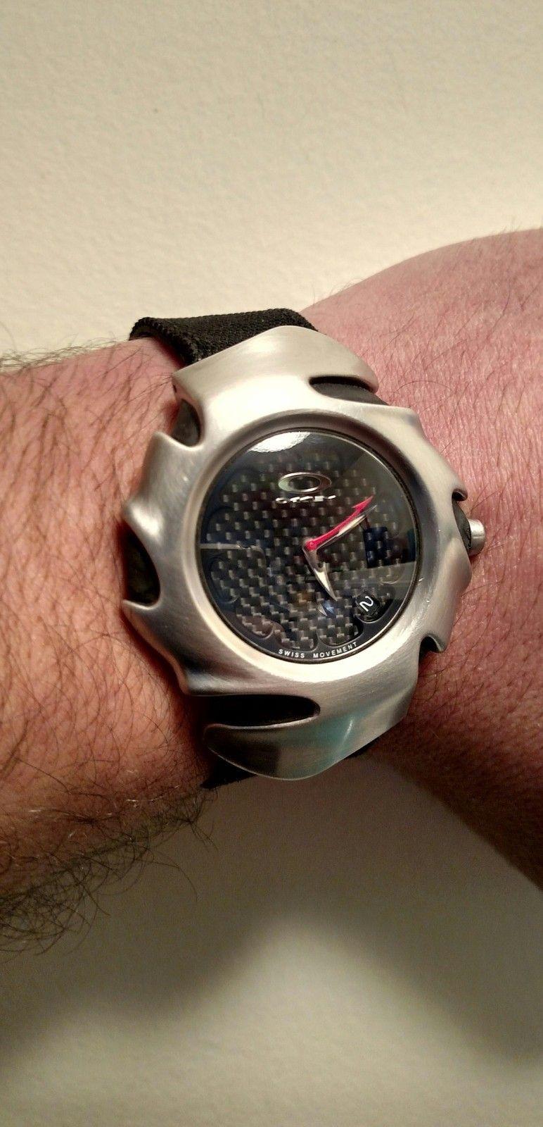 1st Watch - IMG_20150302_171656.jpg