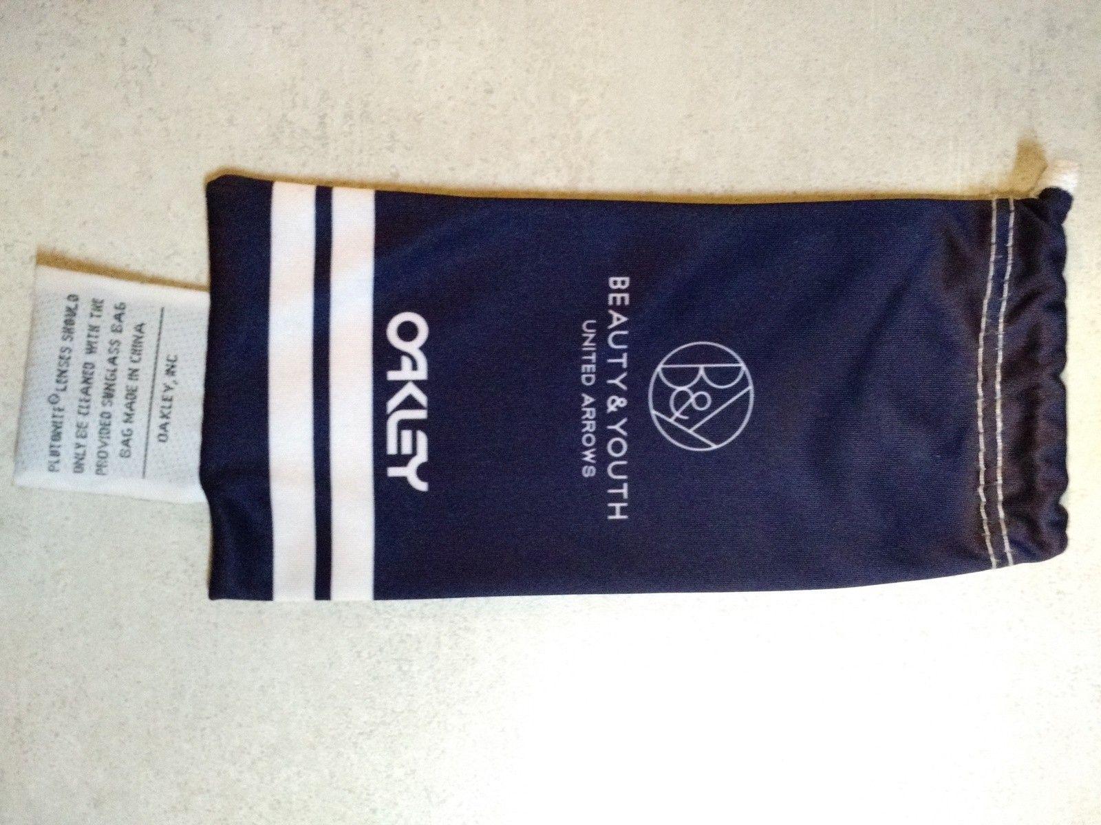 Beauty & Youth Frogskin bag; new Custom bag - IMG_20150316_213323601.jpg