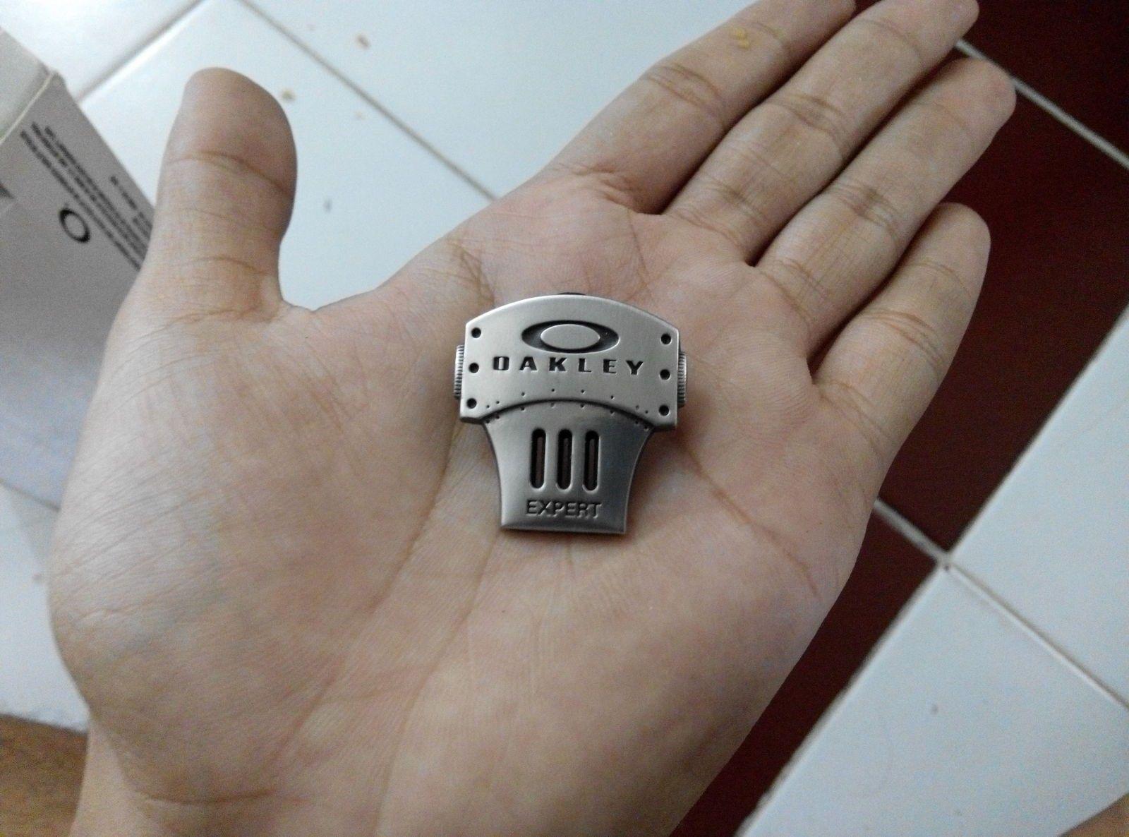 Expert O-Matter Certified Pin - $130 - IMG_20150401_121948.jpg