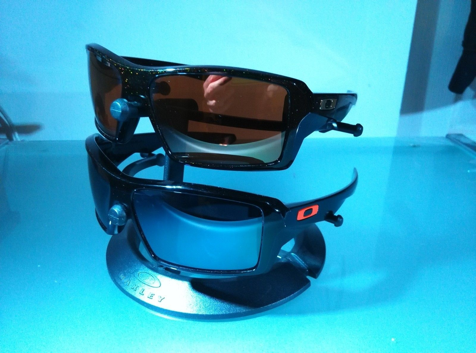 NICKY HAYDEN Eyepatch & Brown Sugar Eyepatch - IMG_20150418_213712.jpg