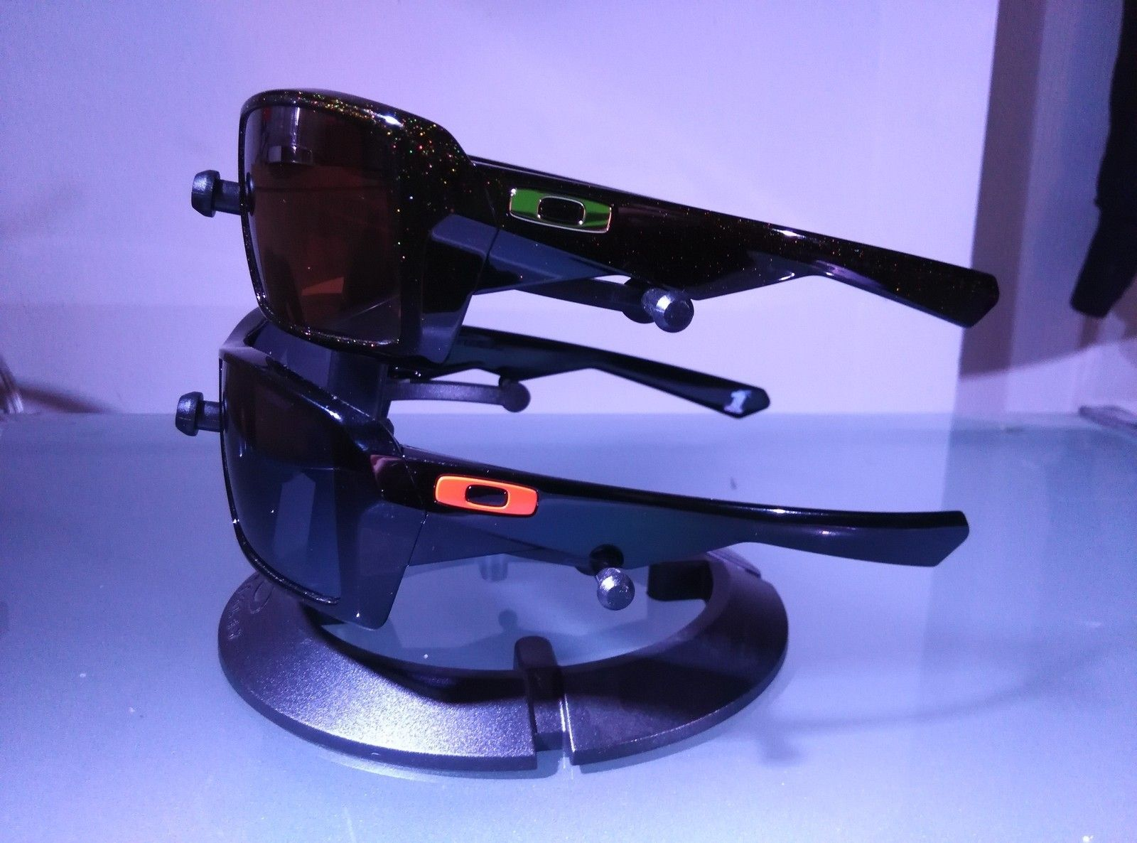 NICKY HAYDEN Eyepatch & Brown Sugar Eyepatch - IMG_20150418_213719.jpg