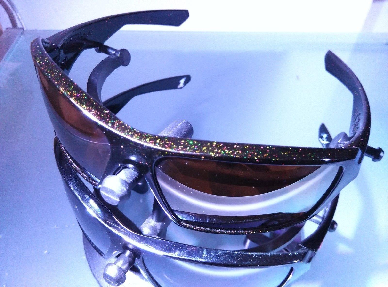 NICKY HAYDEN Eyepatch & Brown Sugar Eyepatch - IMG_20150418_213731.jpg