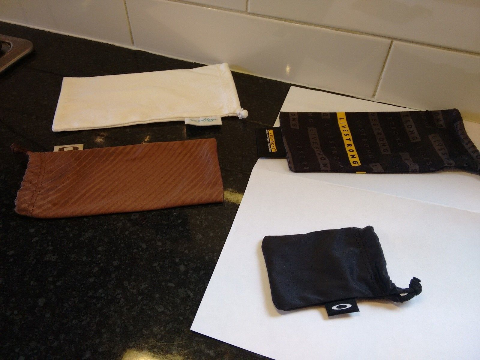 Various microfibre bags U.K sale - IMG_20150424_102358405.jpg