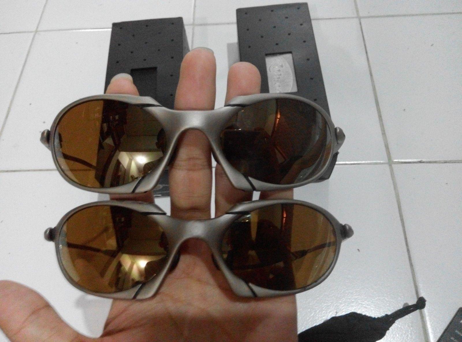 2pcs r1 titanium - IMG_20150424_180047.jpg