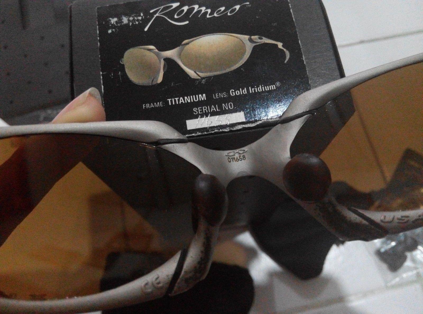 2pcs r1 titanium - IMG_20150424_180130.jpg