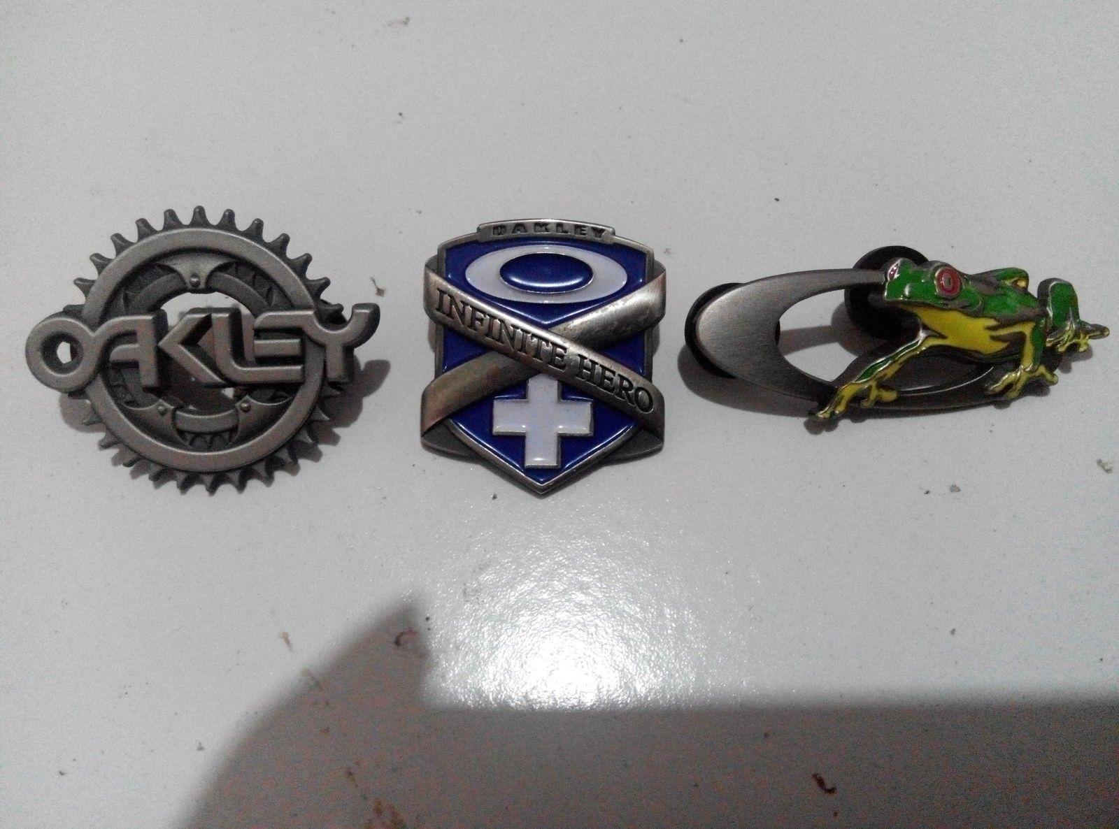 Pins - IMG_20150507_160327.jpg