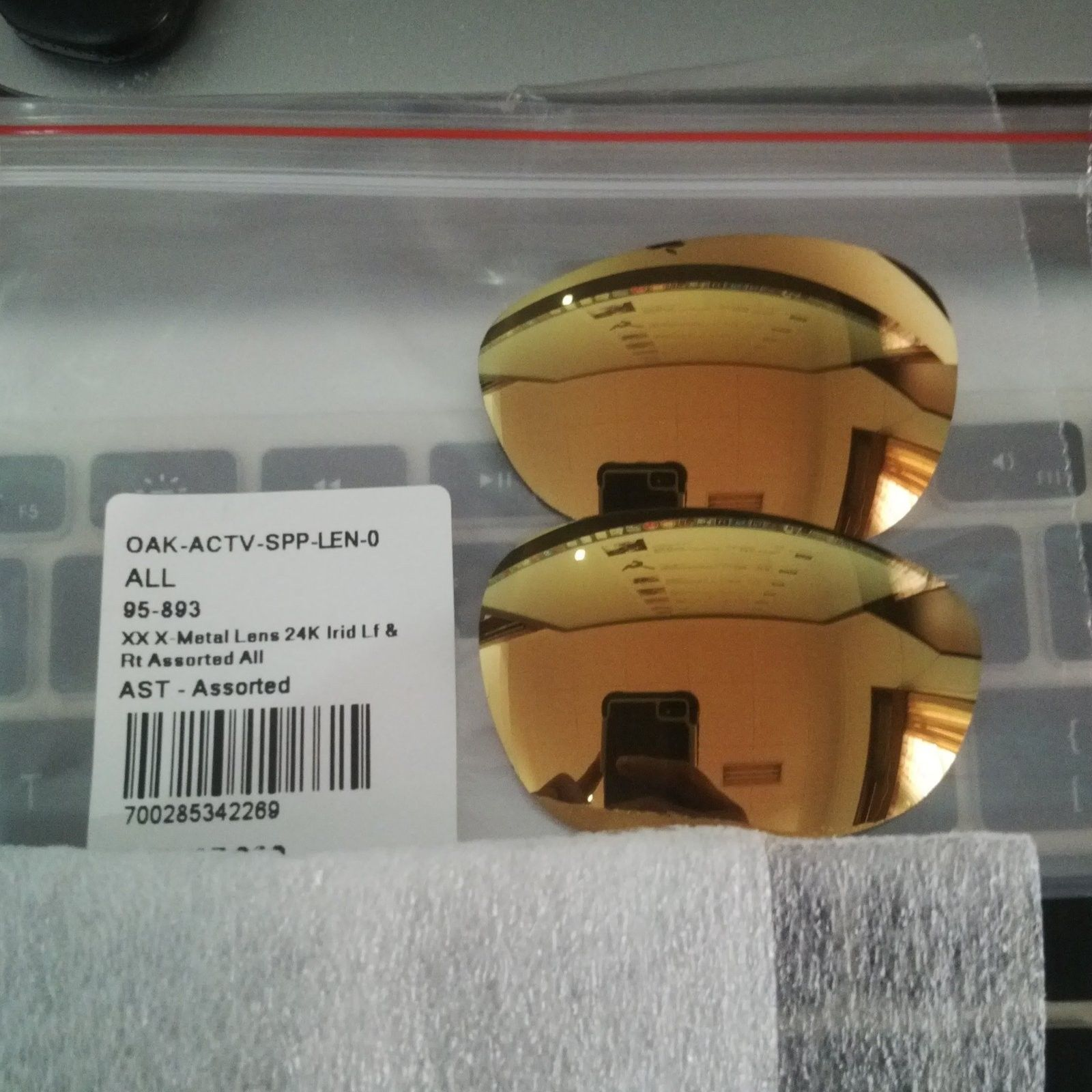 XX Metal 24K Lens New (SOLD) - IMG_20150519_100213.jpg