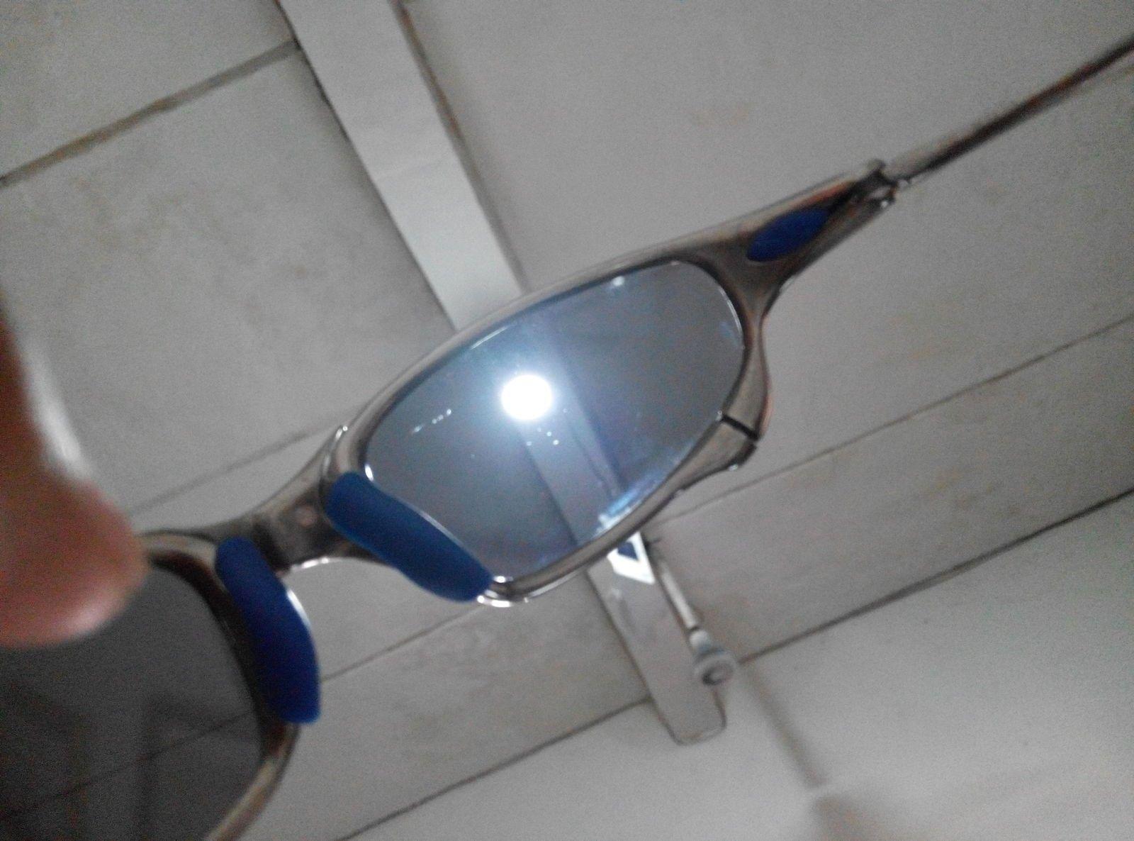Or trade juliet ichiro polished slate iridium complete low serial - IMG_20150526_162613.jpg