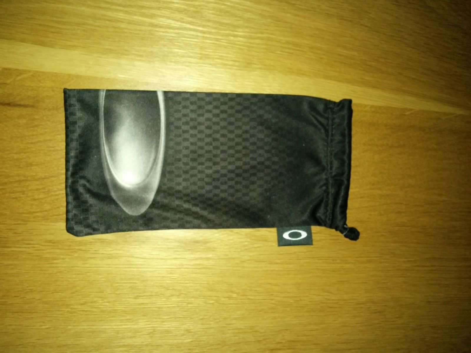 Microfiber bag question - IMG_20150529_203027.jpg