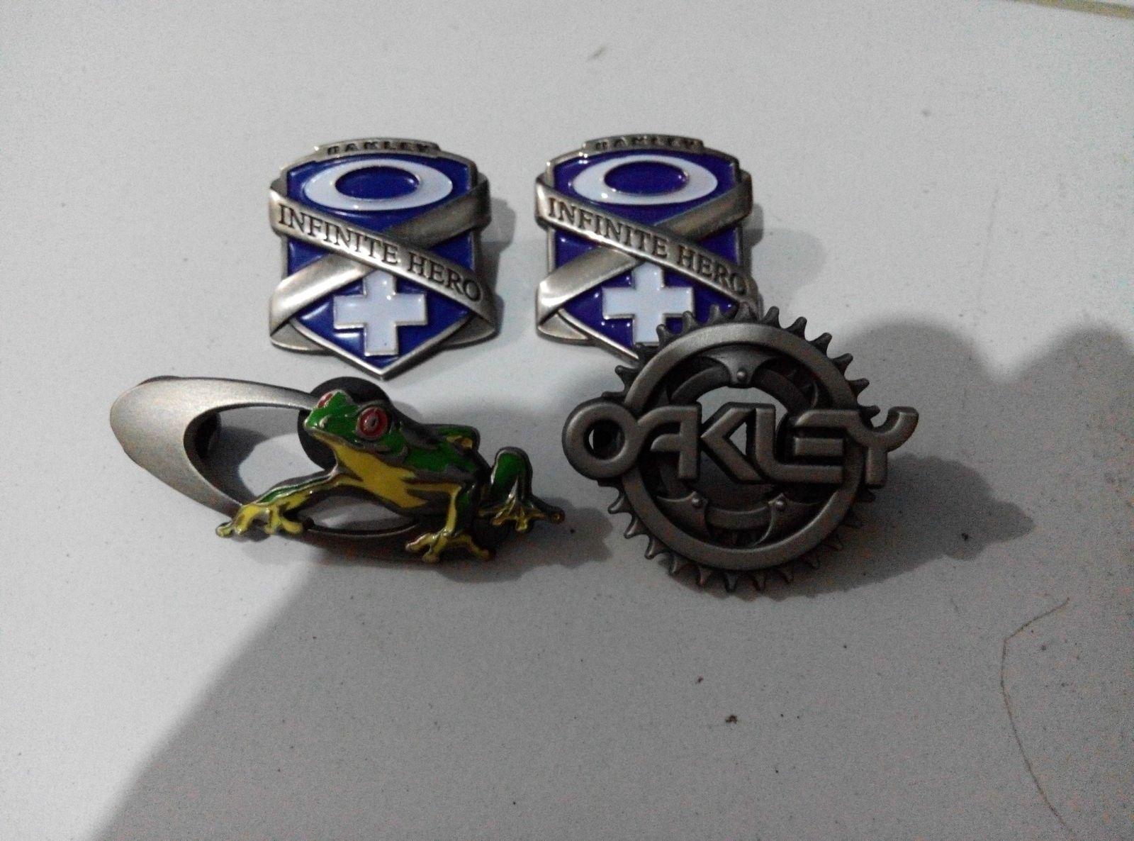 Pins - IMG_20150603_212003.jpg