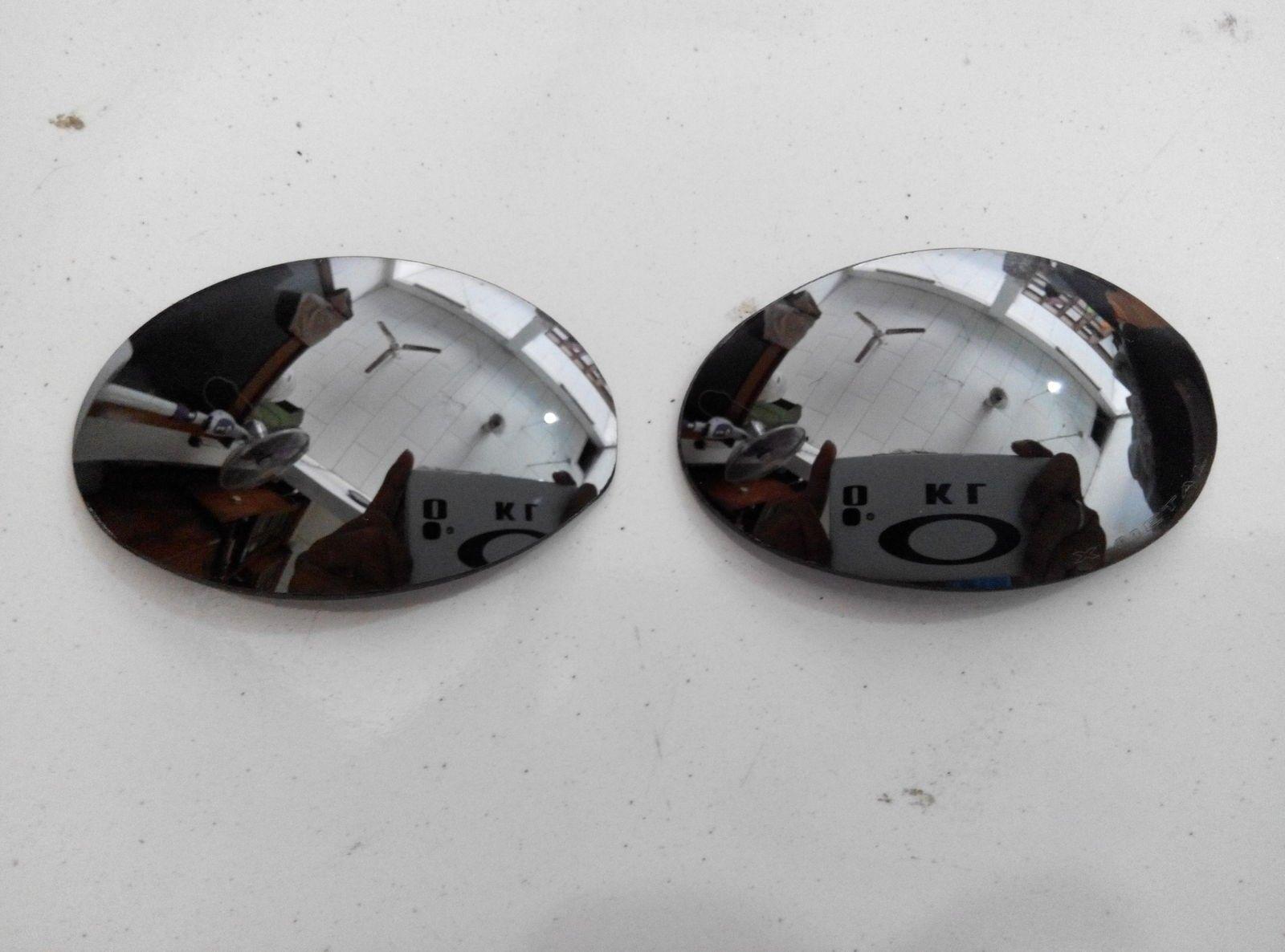 Price drop R1 black iridium original lens - IMG_20150604_104010.jpg