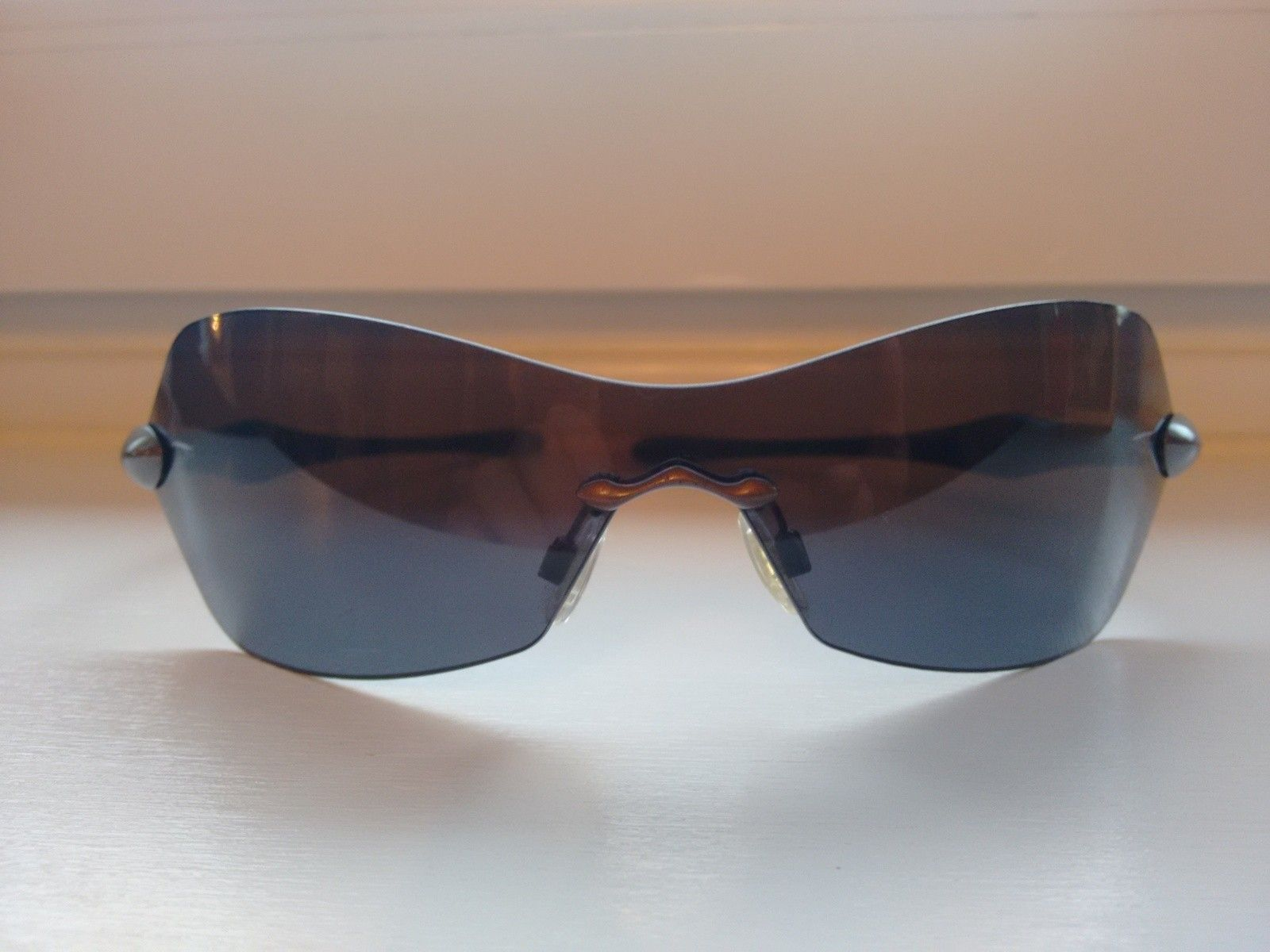Dartboard, night camo/grey lens U.K salesale - IMG_20150608_202416768.jpg