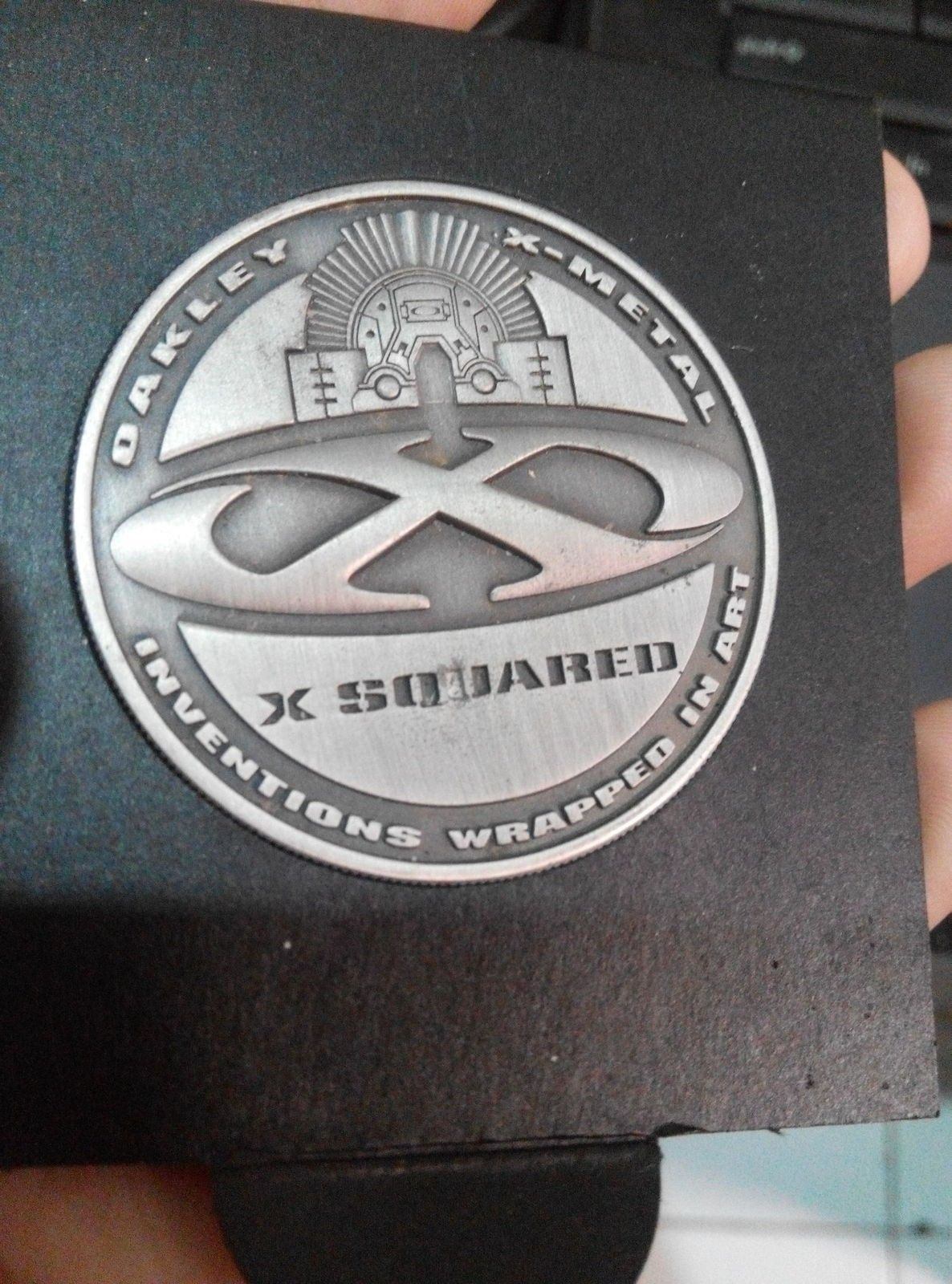 Xsquared coin - IMG_20150616_075456.jpg