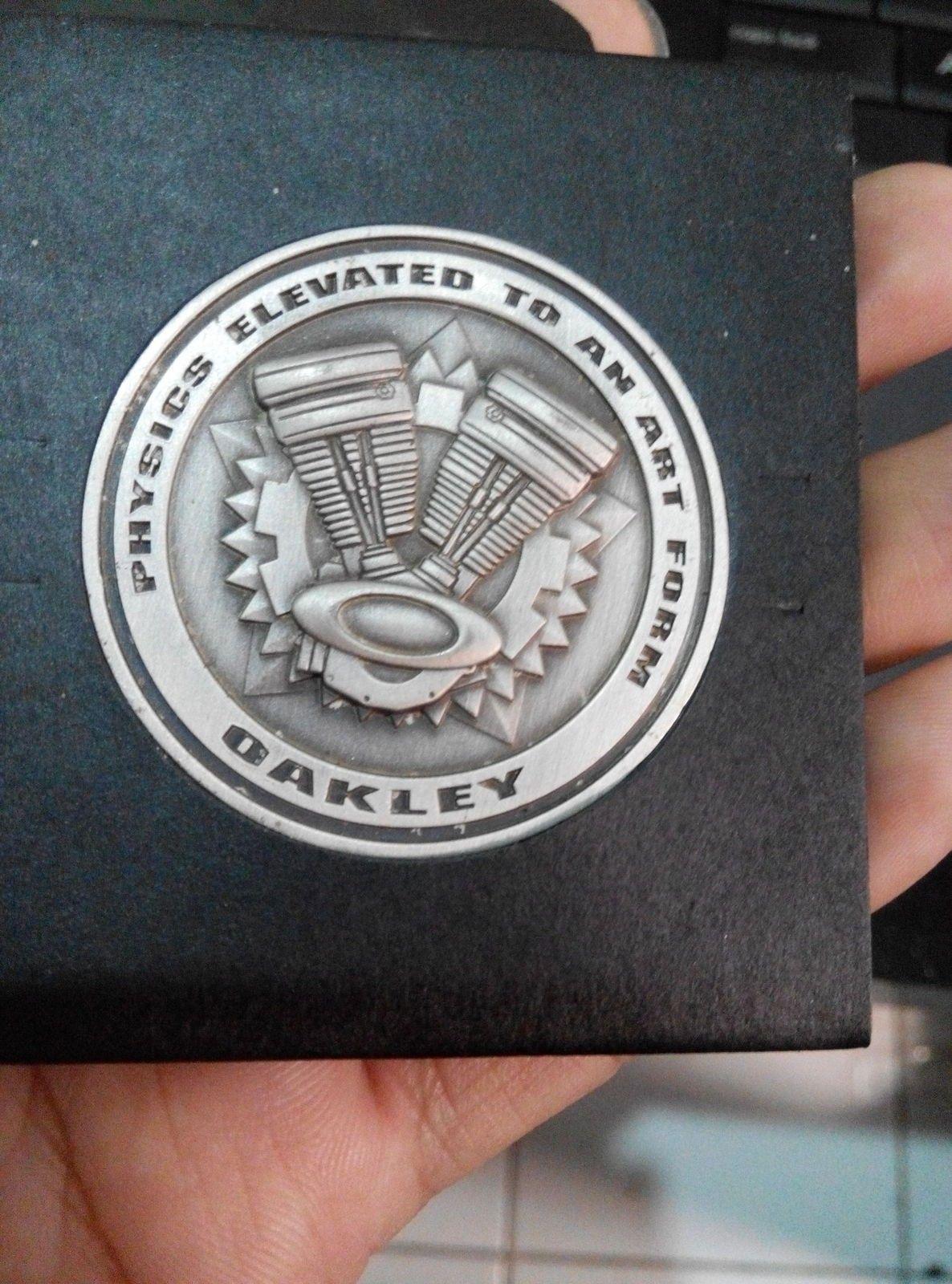 Xsquared coin - IMG_20150616_075507.jpg
