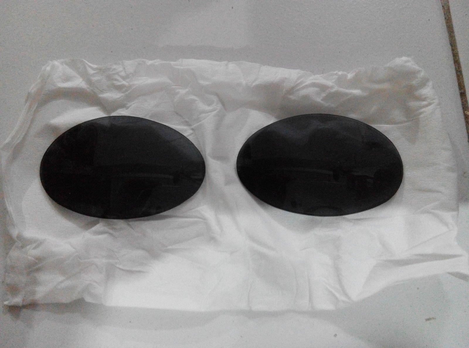 Oem custom cut ducati grey iridium for romeo 1 - IMG_20150616_193616.jpg