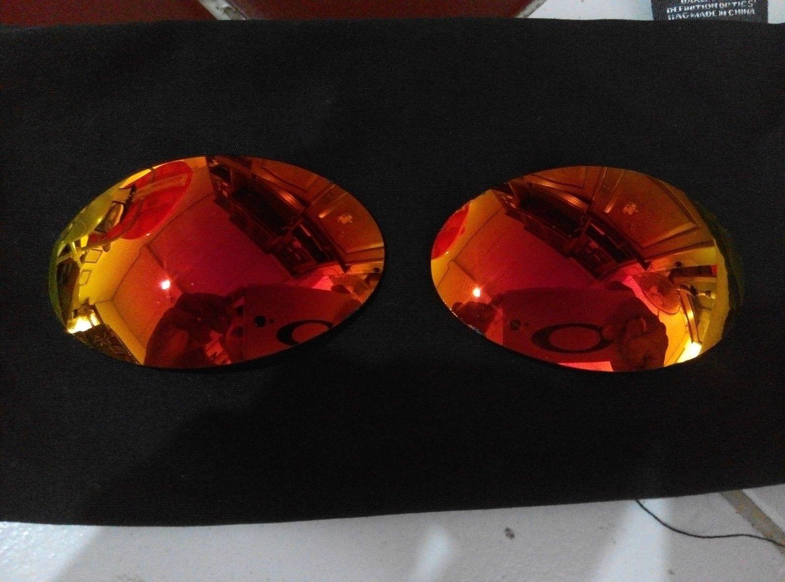 Ruby iridium oem cut for romeo 1 - IMG_20150628_150220.jpg