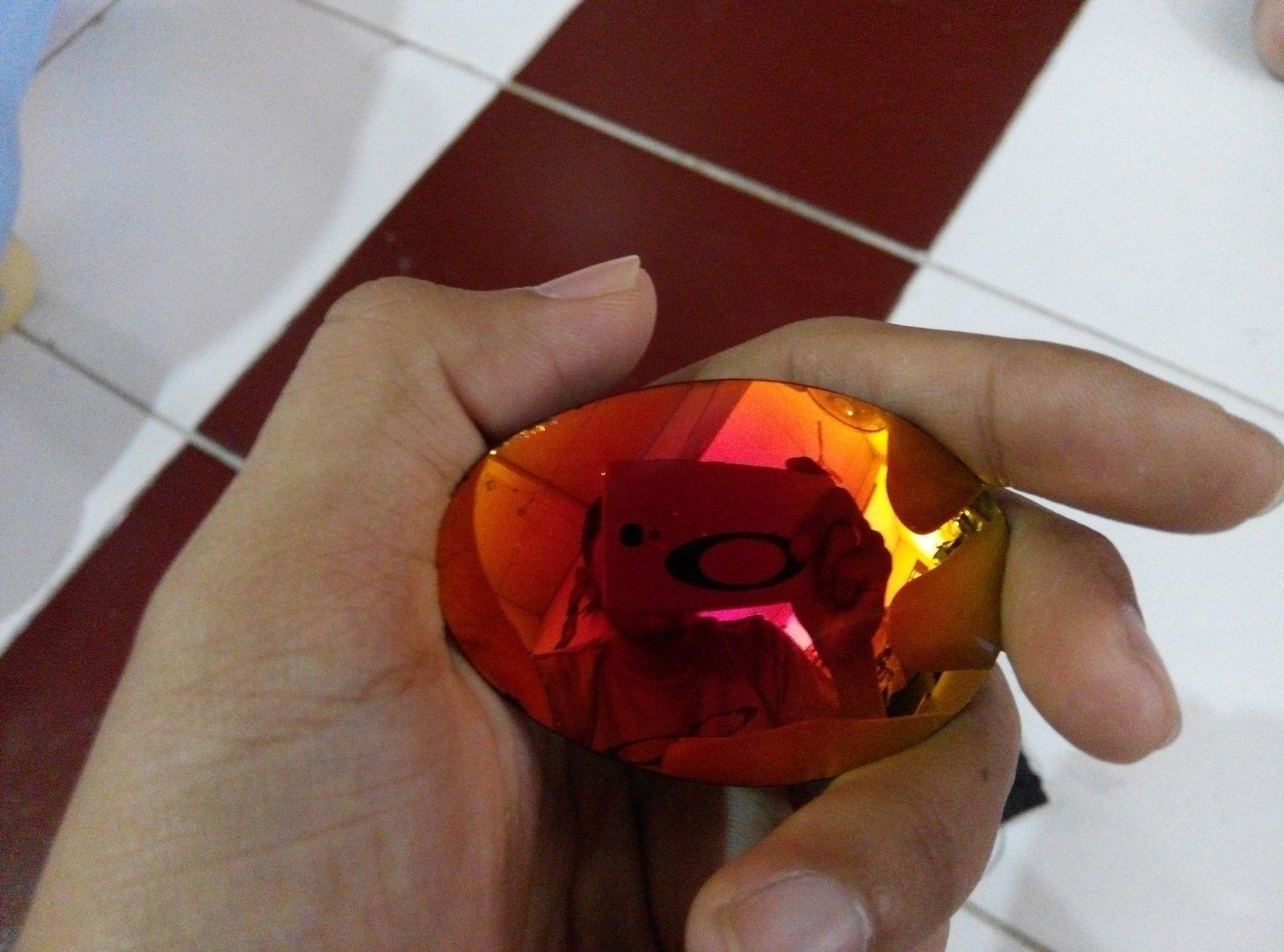 Ruby iridium oem cut for romeo 1 - IMG_20150628_150236.jpg