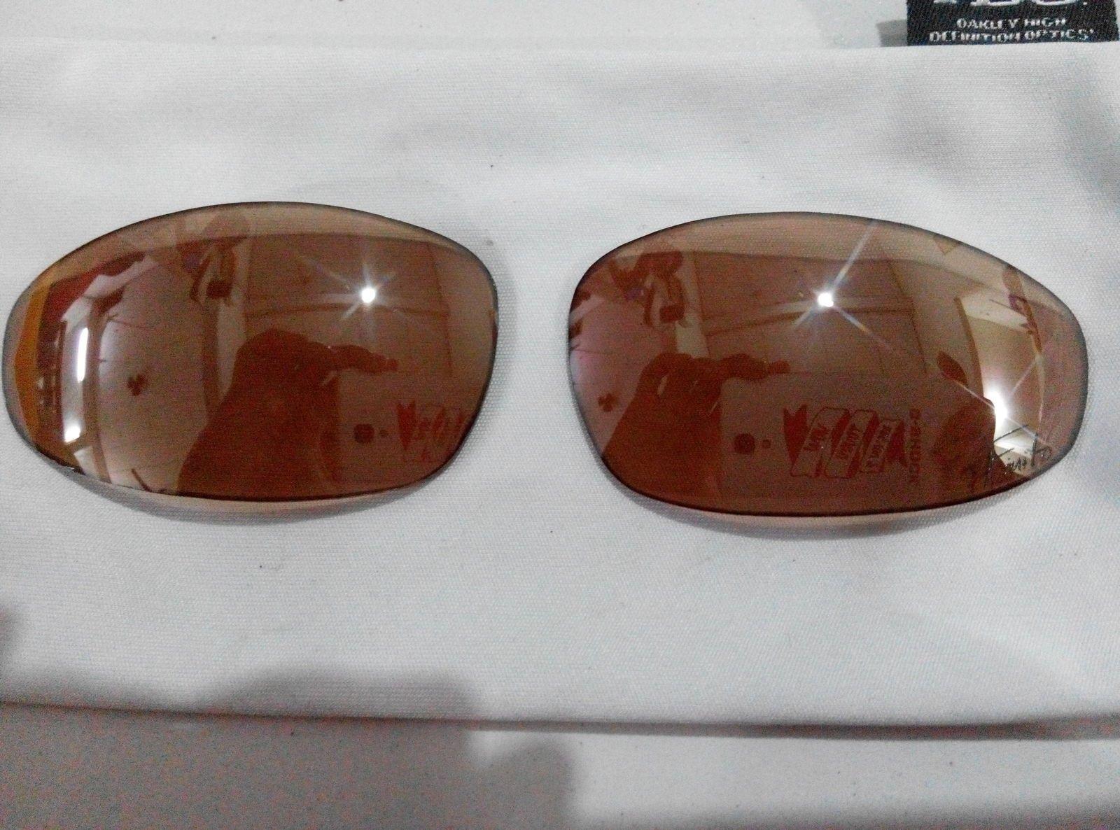Finito vr50 iridium lens - IMG_20150728_195130.jpg
