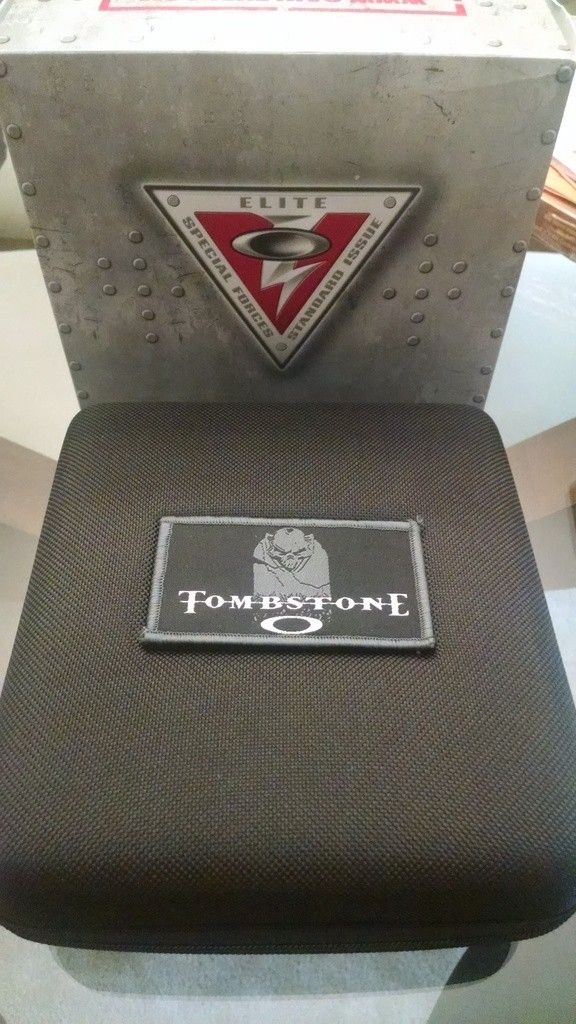 Tombstone - Reap Prizm Array - IMG_20150803_125748566_zpshuh92wfb.jpg