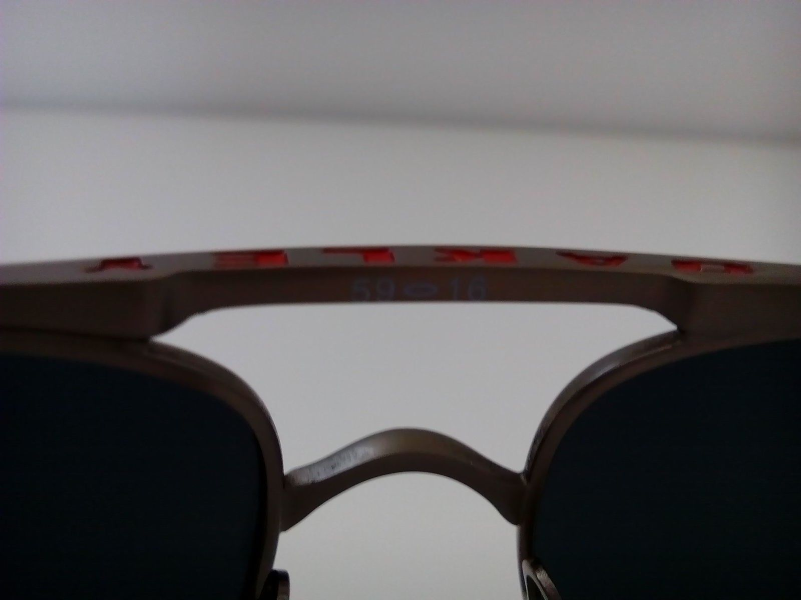 85e74ab6bc Cheap Oakleys For Sale Review « Heritage Malta