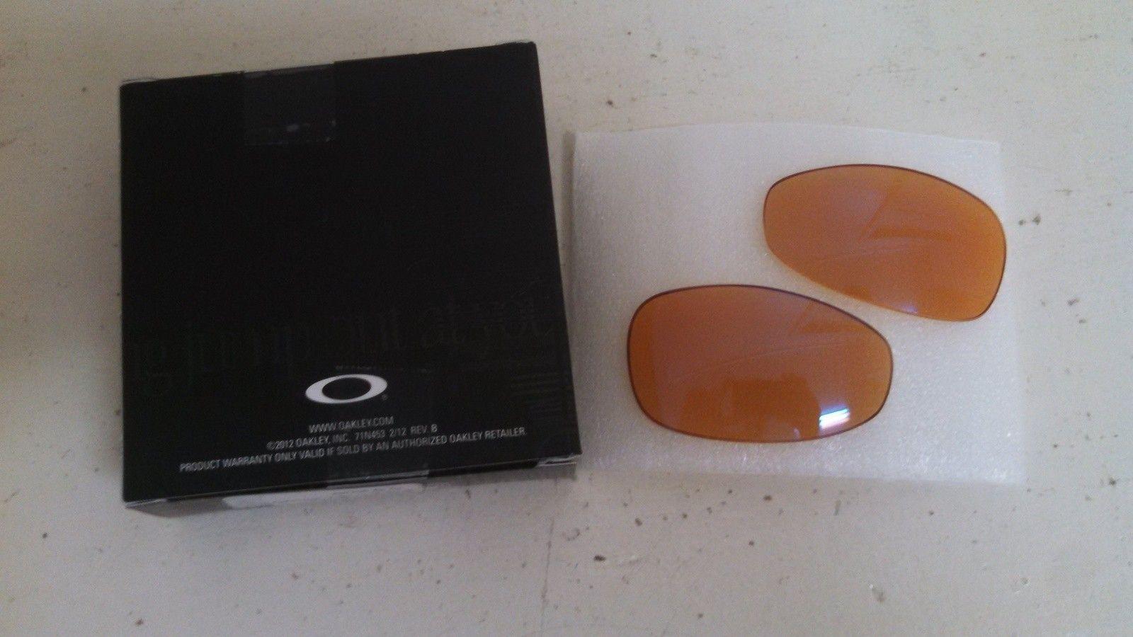 Custom Cut Juliet P42 Iridium Lenses $70 - IMG_20150817_203141_326.jpg