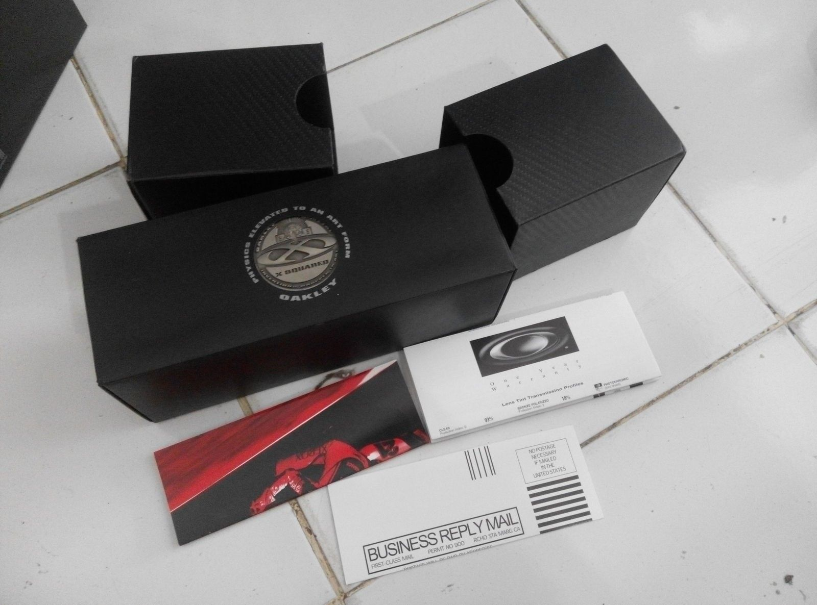Xs ducati box with coin & badman box with vault - IMG_20150828_141858.jpg