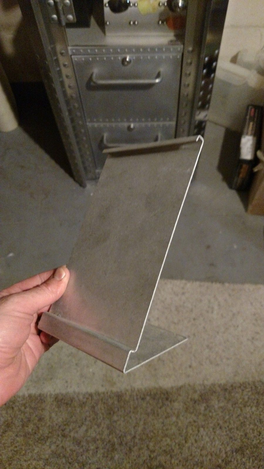 Oakley display piece or not? - IMG_20150901_193725343.jpg