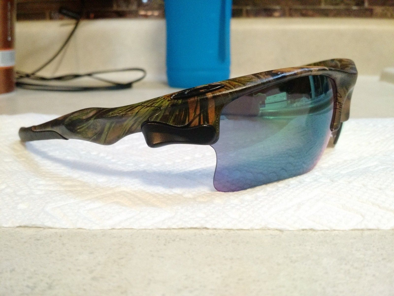 Fast Jacket Camo: Fire or Jade lenses? - IMG_20150905_151612010.jpg