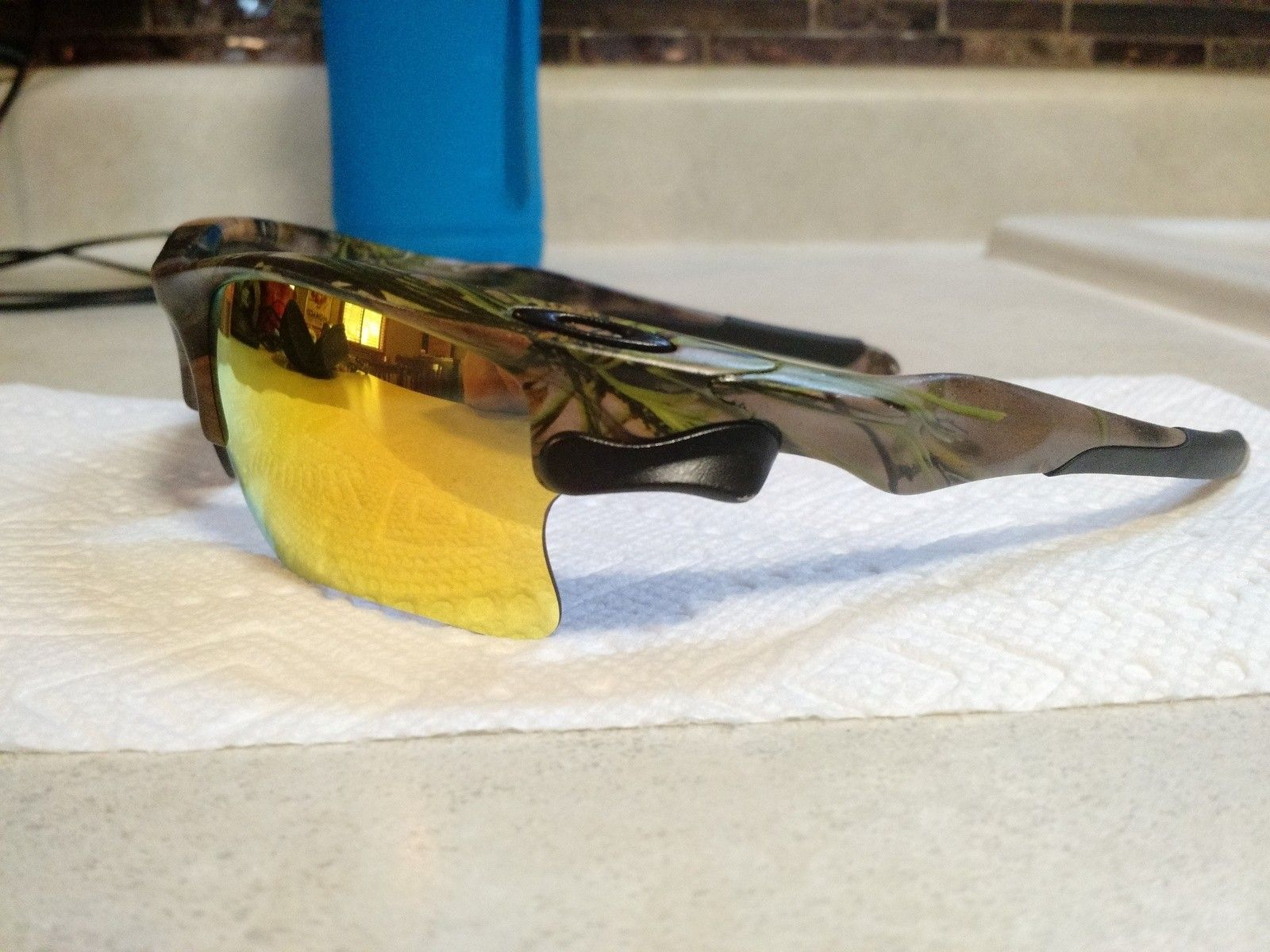 Fast Jacket Camo: Fire or Jade lenses? - IMG_20150905_151624216.jpg