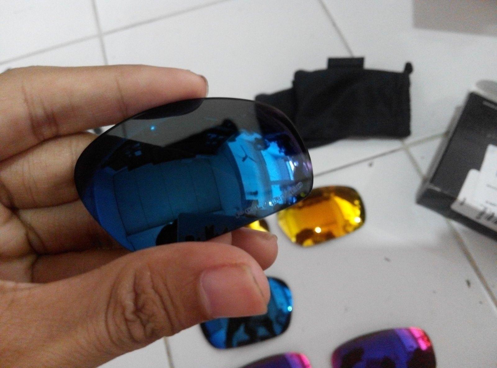 Jawbone & dispatch 2 lenses price drop - IMG_20150910_123636.jpg