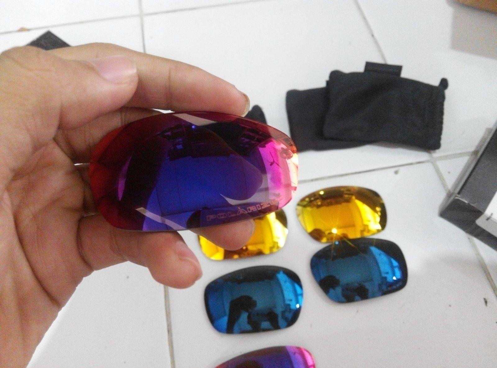 Jawbone & dispatch 2 lenses price drop - IMG_20150910_123649.jpg