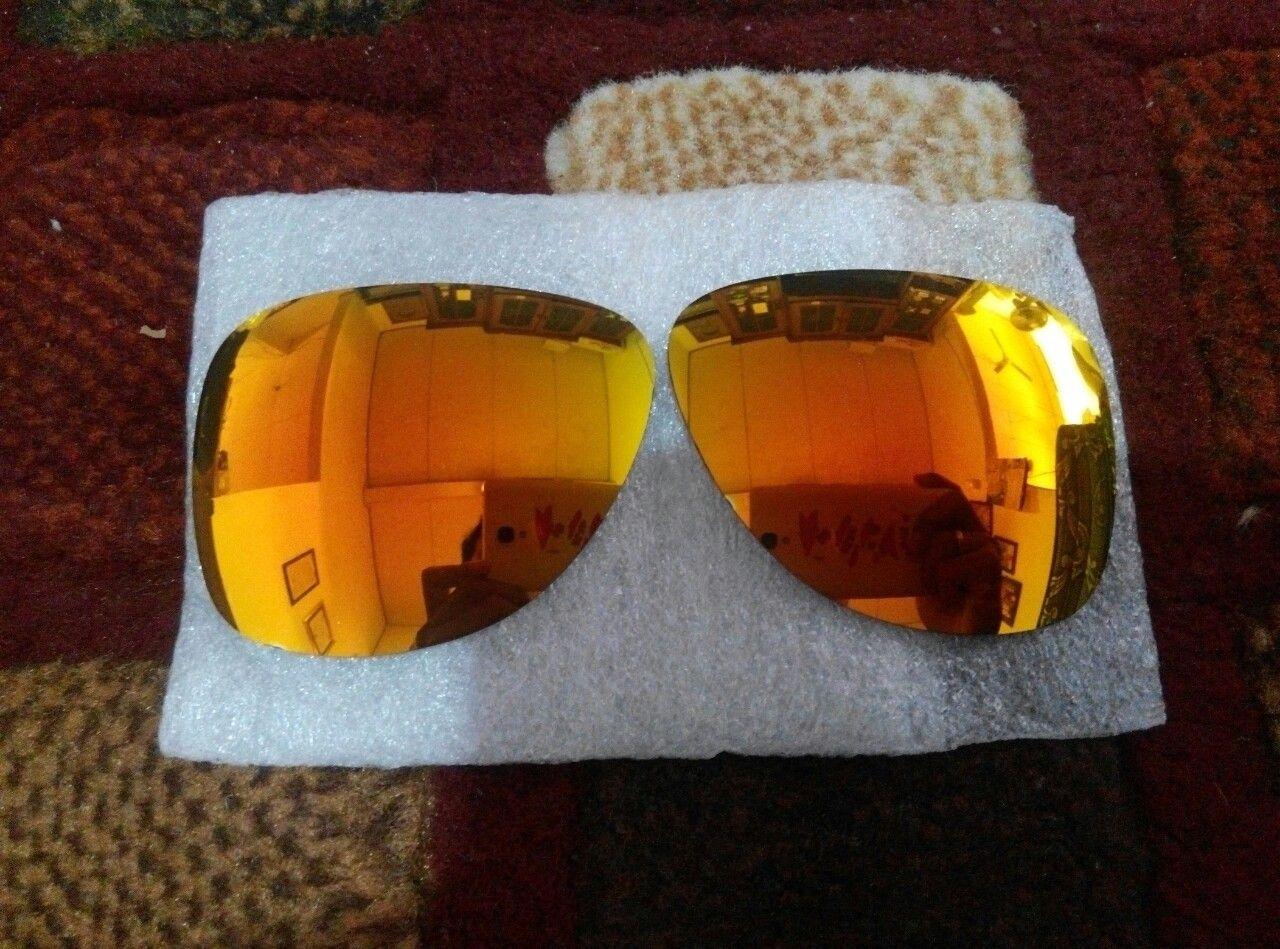 Jawbone & dispatch 2 lenses price drop - IMG_20150913_144503_1442130793966.jpg