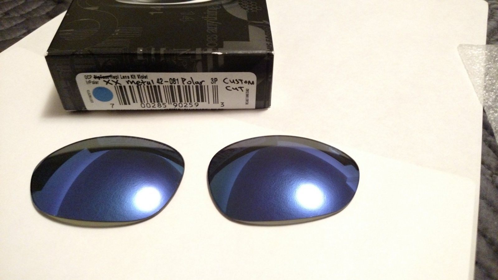 fdd8a560ad0 Custom Cut Oakley Lenses Nz. Oakley Lens Custom Cut « Heritage Malta