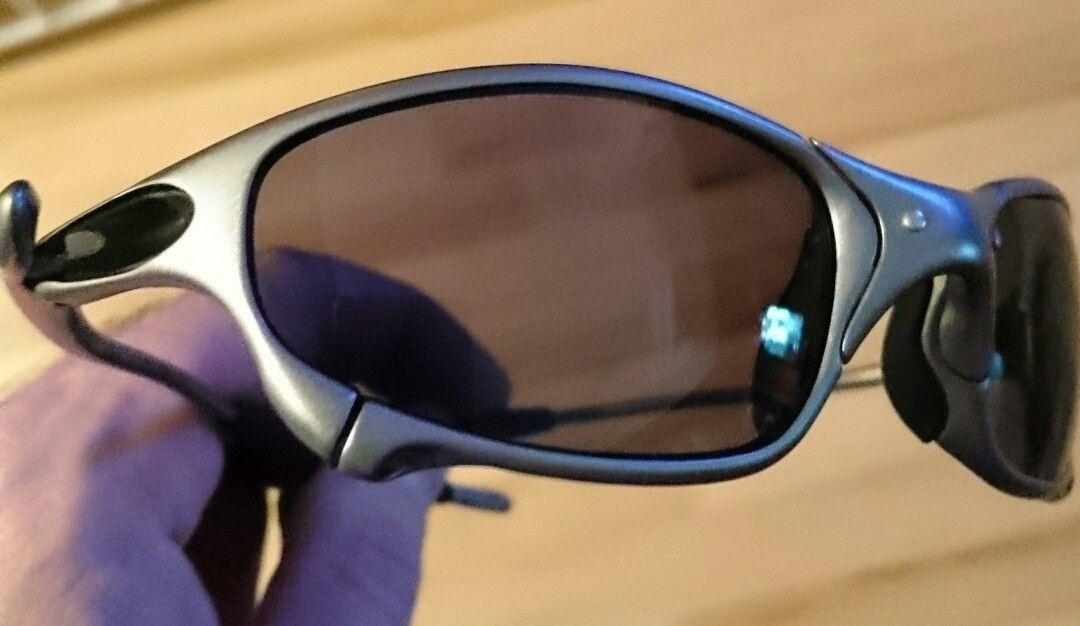 Custom cut IH Juliet lenses. No longer for sale - IMG_20151116_224450.JPG