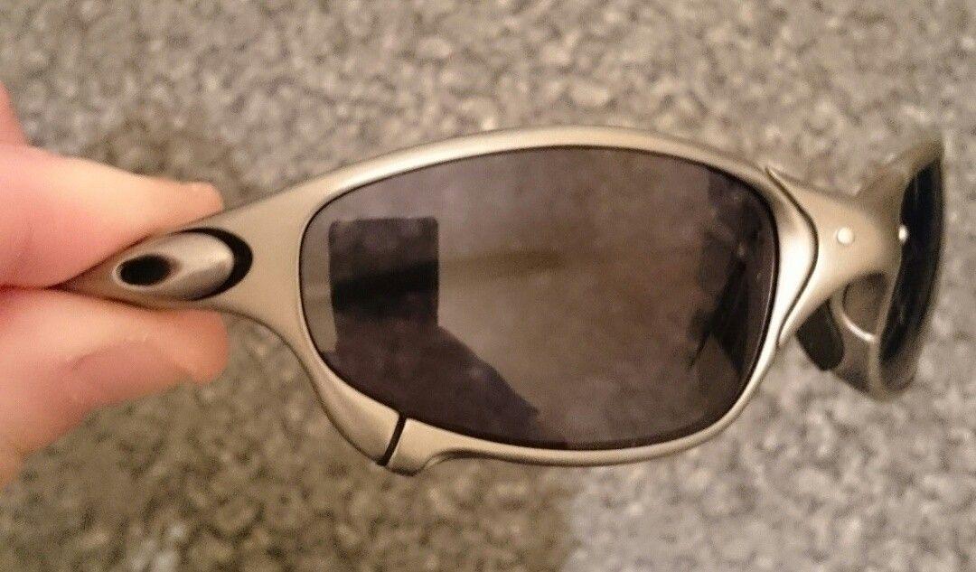Custom cut IH Juliet lenses. No longer for sale - IMG_20151116_224656.JPG