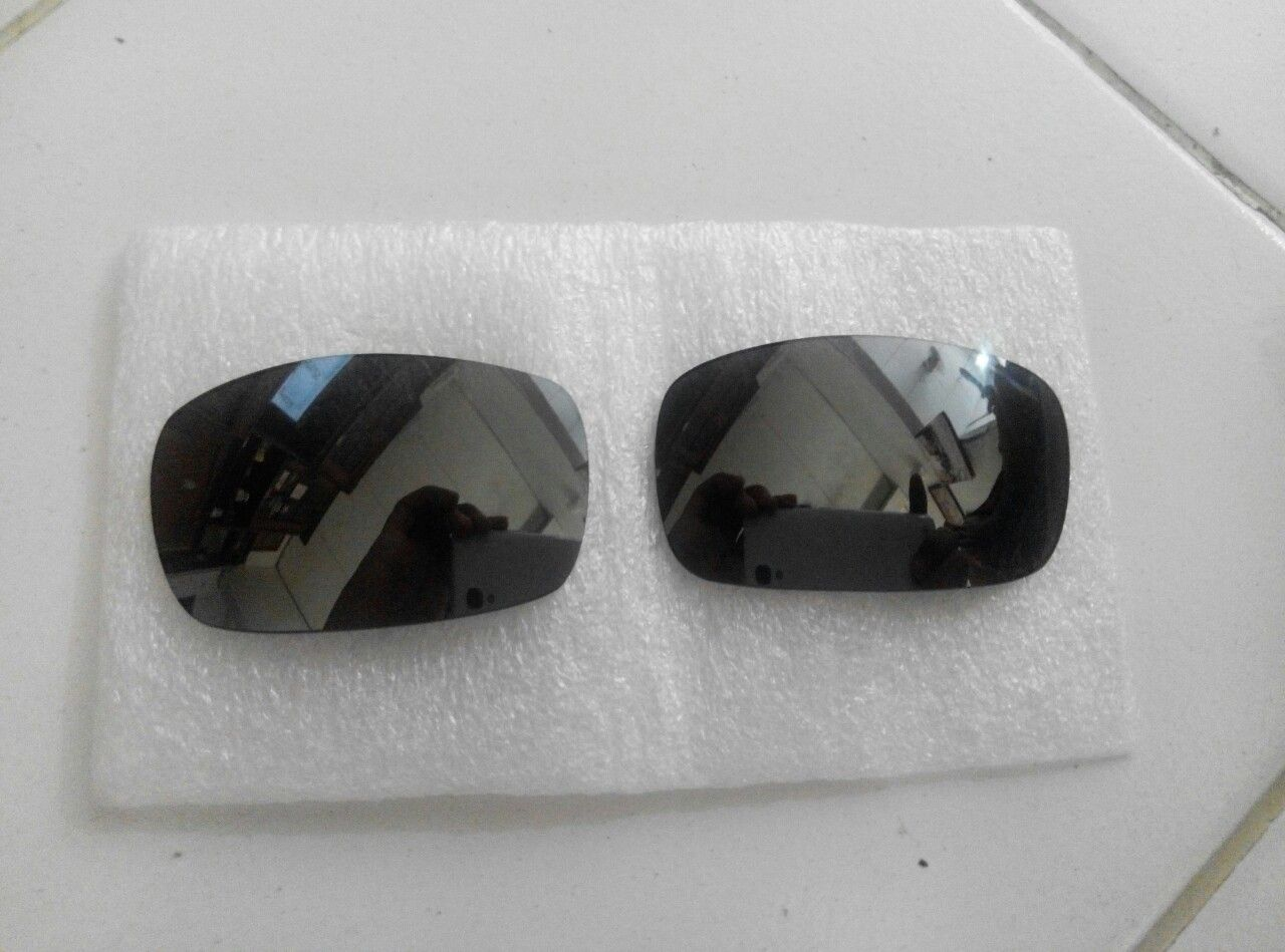 xsquared black iridium oem custom cut. new 55usd - IMG_20151128_115011_1448686388066.jpg