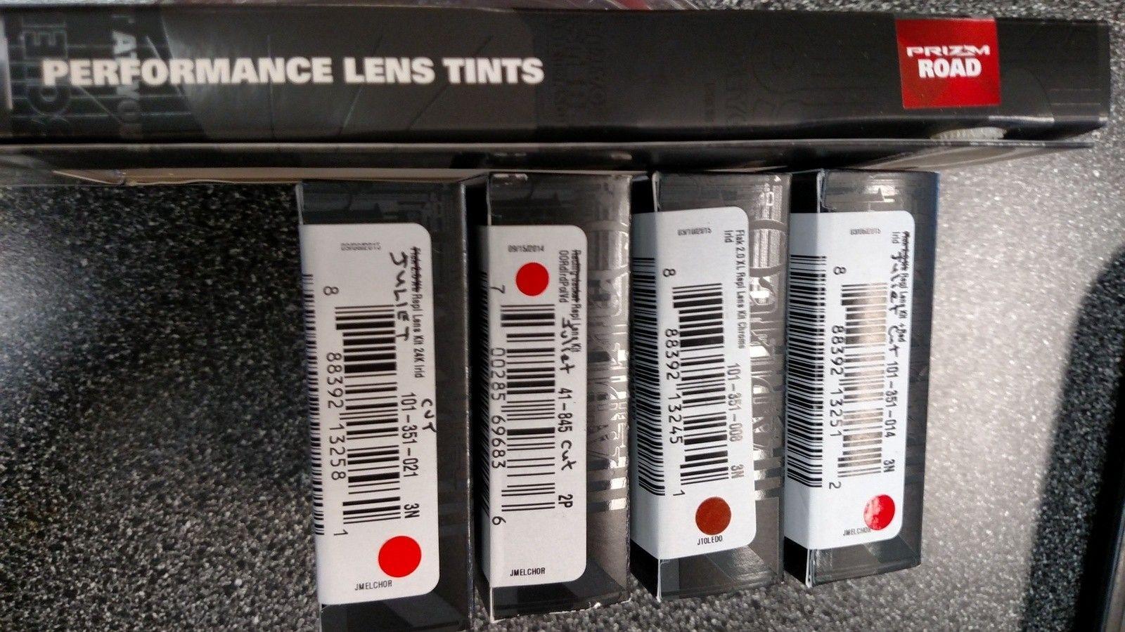 Custom Cut Juliet Lenses. - IMG_20151201_163539057.jpg