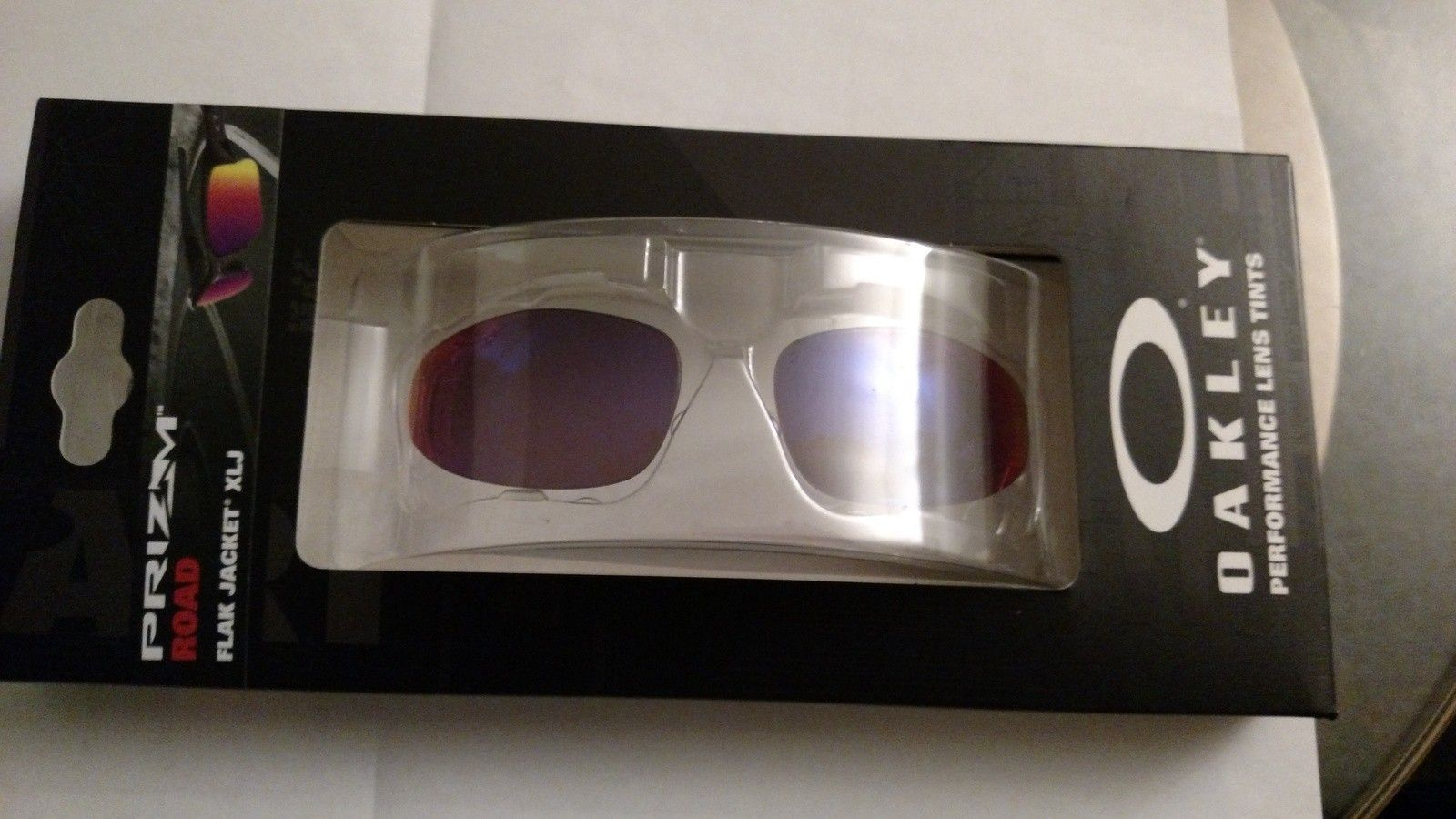 PRIZM Road Juliet Lenses (custom cut) ARE BACK!!! - IMG_20151203_202121385.jpg