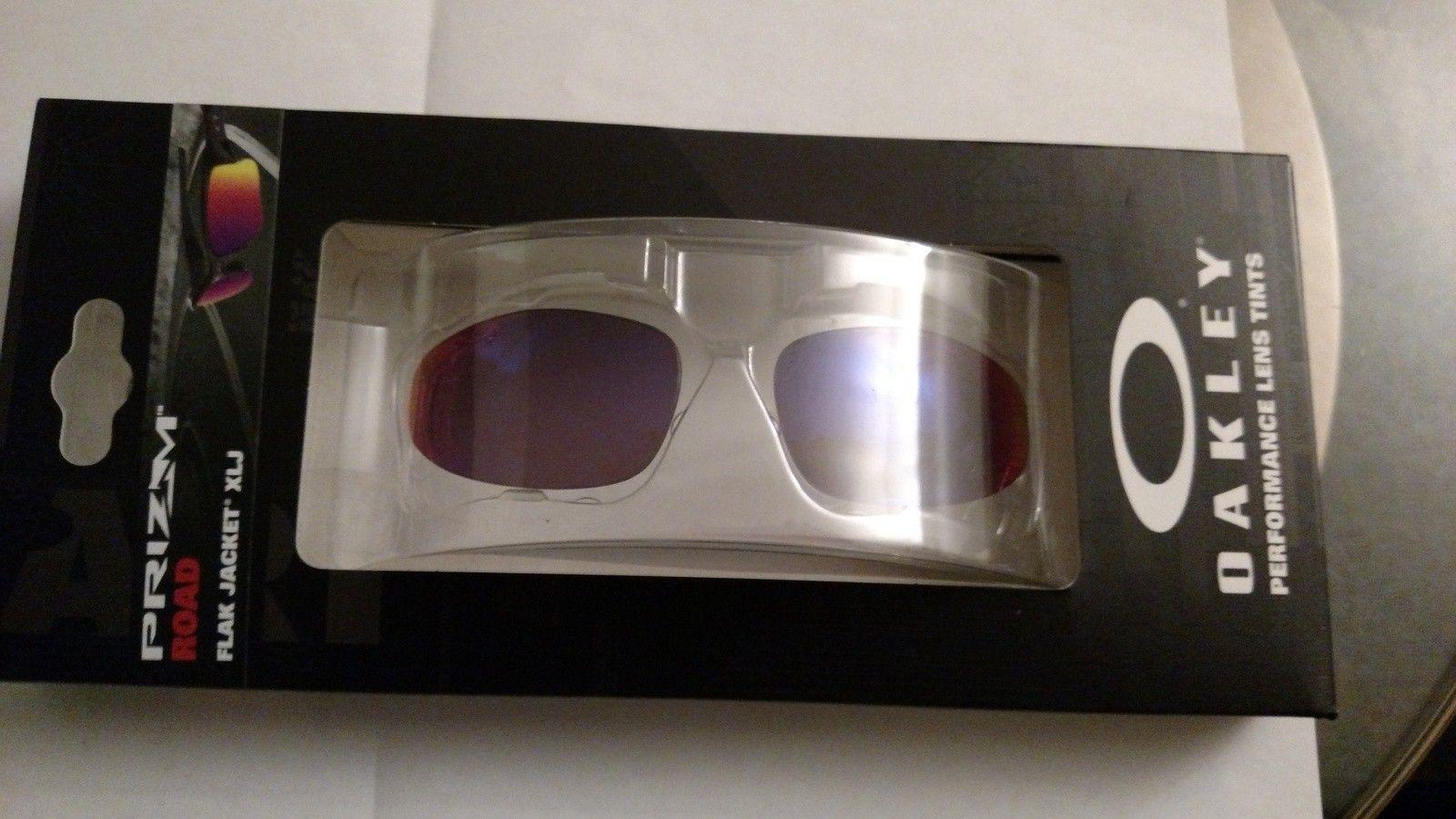 PRIZM Road Juliet Lenses (custom cut) ARE BACK!!! - IMG_20151203_202121385.jpg