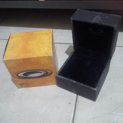 oakley holeshot cuba - IMG_20151208_222830.jpg