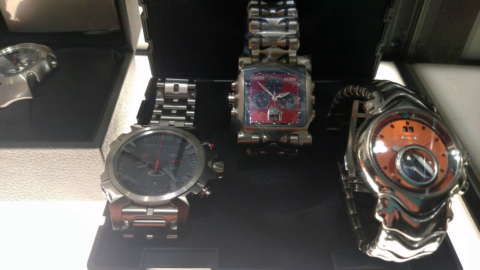 Finally some watches - IMG_20151218_202241886[1].jpg