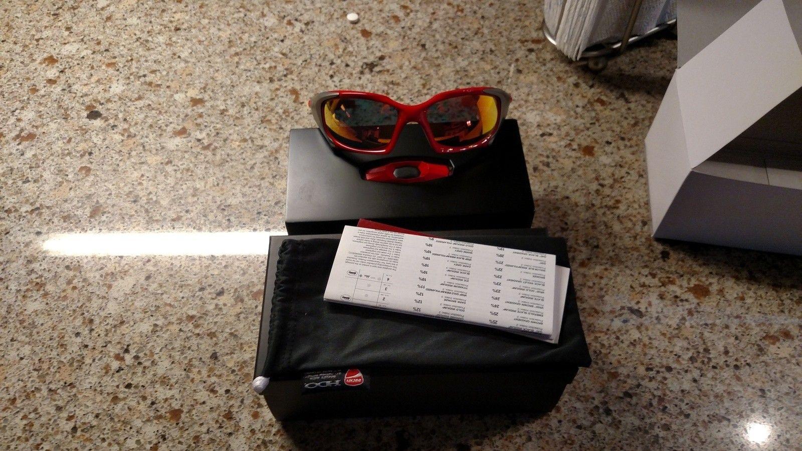 Ducati PB1 - IMG_20151224_114533058.jpg