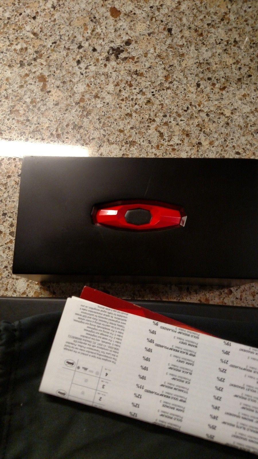 Ducati PB1 - IMG_20151224_114546384.jpg