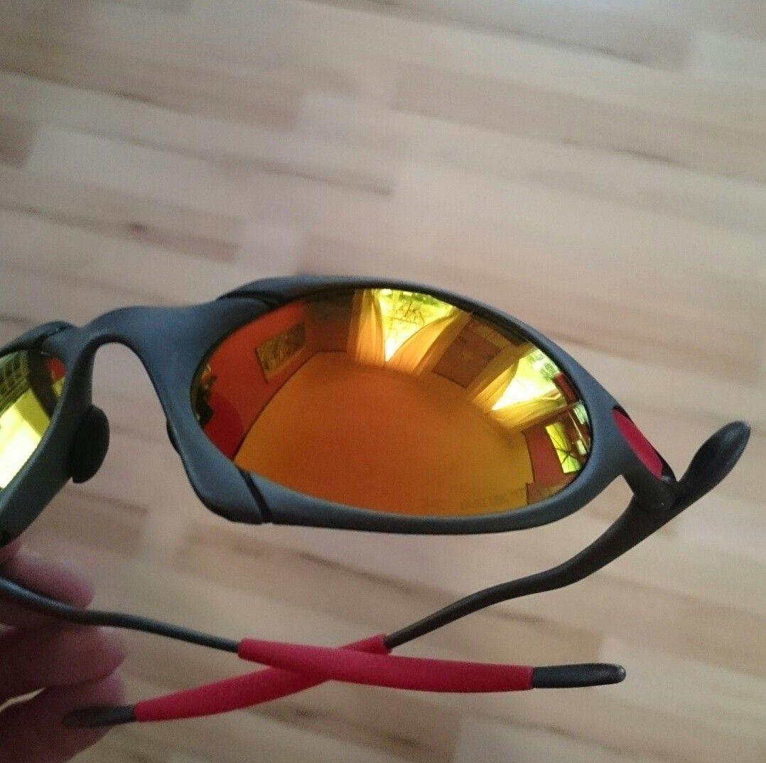 X-metal R1 with 2 sets of OEM lenses - IMG_20160207_192806.JPG