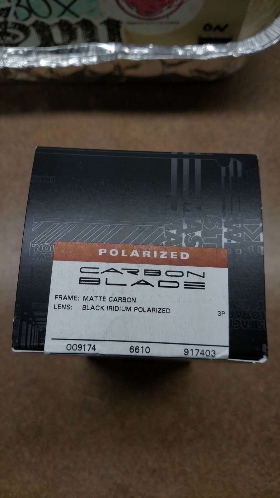 $5 box, papers, for Carbon Blade (Polarized). - IMG_20160212_130829720.jpg