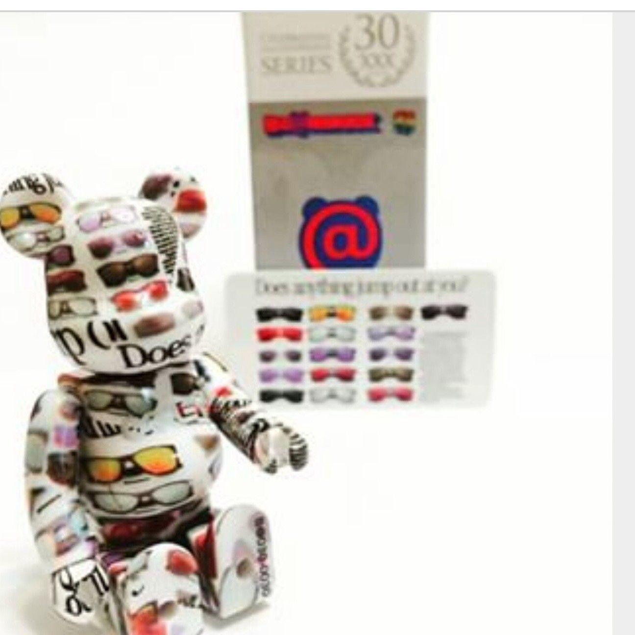 New Oakley Bearbrick - IMG_20160215_163113.jpg