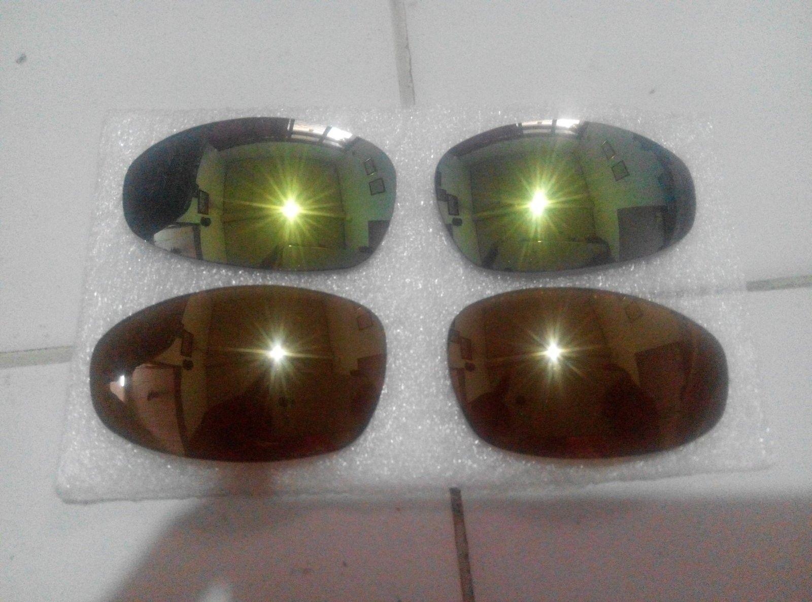 emerald iridium & gold iridium lens for juliet - IMG_20160228_075852.jpg