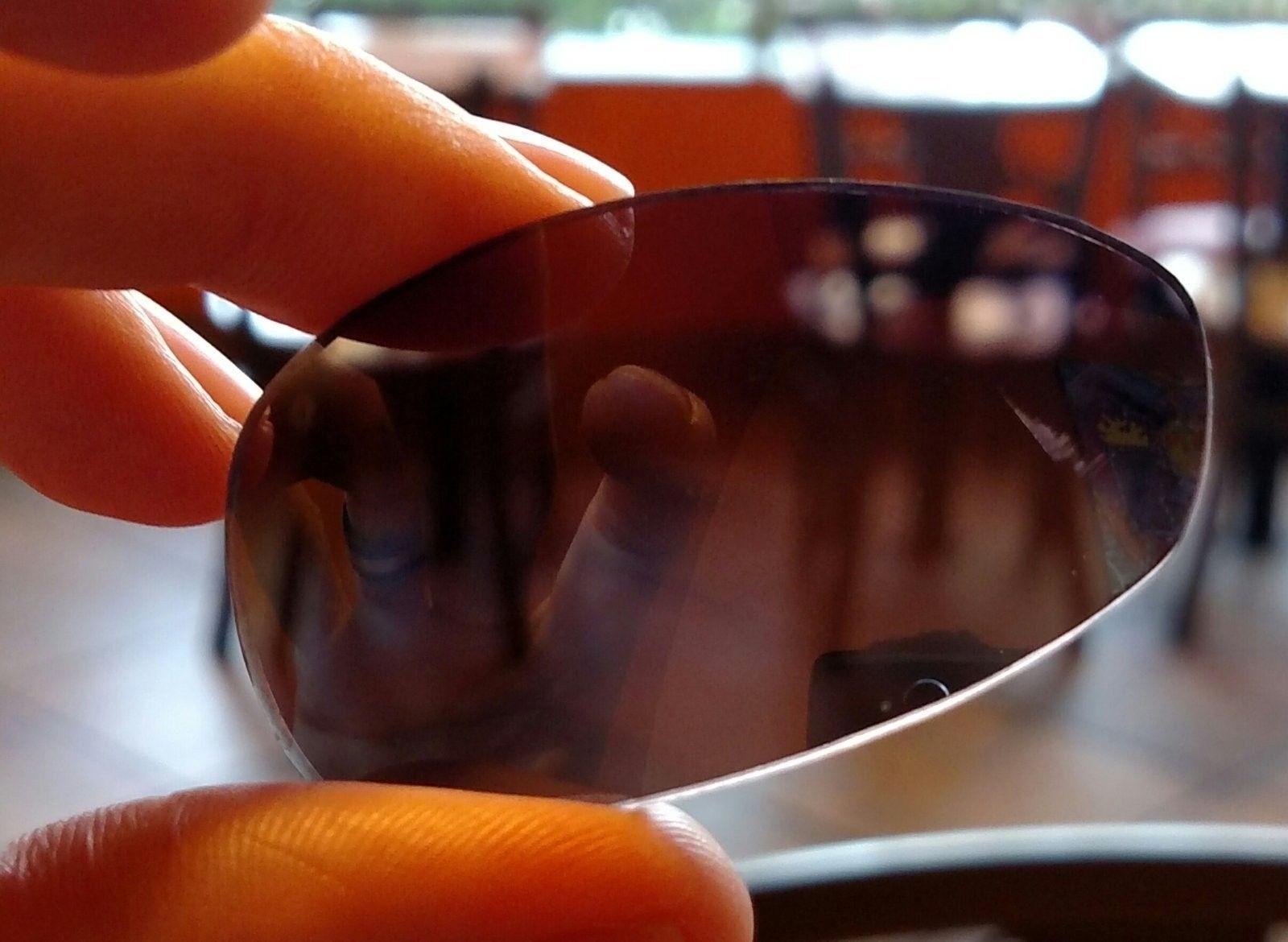 Daily Prizm Polarized Juliet Lenses (new w defect). - IMG_20160302_164344.jpg