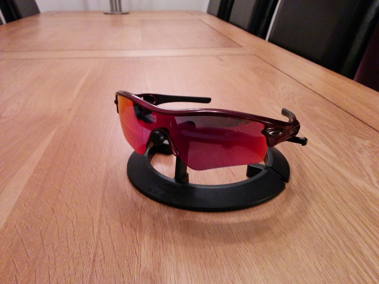 Discontinued Red Radar/Positive Red lens - IMG_20160304_174055.jpg
